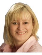 Carla Meuser