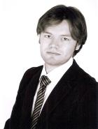 Niels Achterkamp