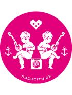 RockCity Hamburg e.V.