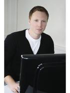 Jan-Bernd Geesink
