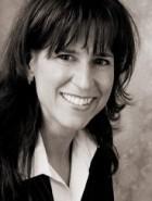 Claudia Drüner