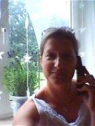 Nadine Behr