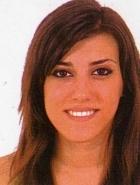 Elena Gutiérrez Ariza