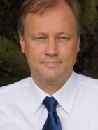 Robert Biermann