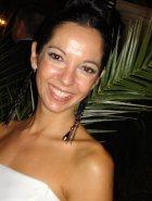 Margarita lucena Baena