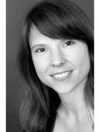 Kerstin Bredehorn