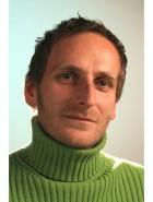 Robert Bruckbauer