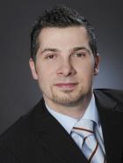David Harnos