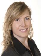 Katja Bauroth
