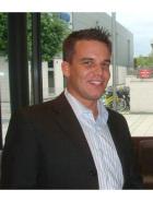 Ingmar Schenk