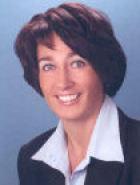 Tanja Hochsattel