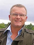 Tom Scheibe
