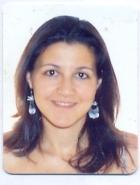 Sheila pereira Arenas