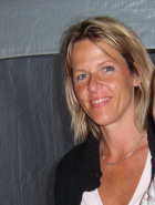 Susen Dreekmann