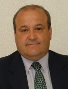Jose A. Campos
