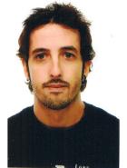 Antonio Rodríguez Bosch