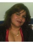 Hilda Chichande Calderon