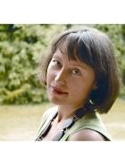 Galiya Alekseeva