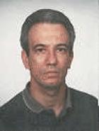 Sergio Eman