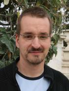 Christian Grosch