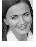 Radaris: Auf der Suche nach Karin Marriott? Vollständige ...