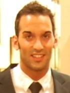 Javier Fernández Carreira