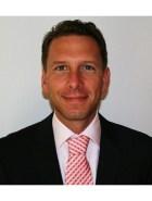 Martin Hilfer