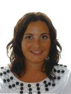 Victoria Villar Dabrio