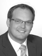 Axel Friebe