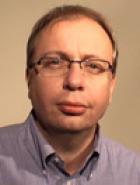 Steffen Hardt