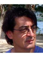 Amadeo Isanta