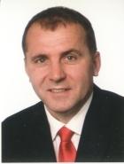 Eugen Schwarz