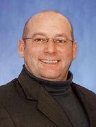 Carl Batisweiler