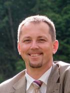 Jürgen Hirschmann