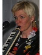 Sybille Diener