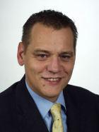Markus Greipel