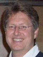 Michael Ferfert