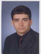 Stefan Gabriel