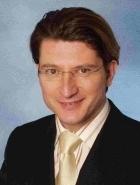 Frank Markus Pfitzer