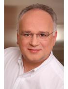 Joachim Hassdenteufel