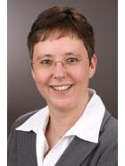 Claudia Hanke