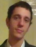 Davide Corrado
