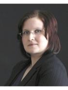 Annegret J. Freitag