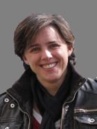 Teresa Cabadas Diéguez