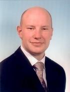 Dennis Chrubasik