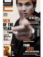 Yoon Choi