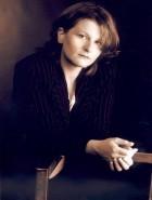 Simone Abelmann