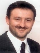 Igor Friedman