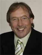 Michael Schwahn