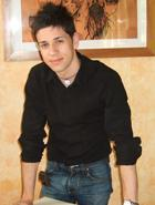 Antonio Calamo